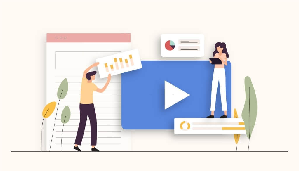 Why use video promotion for your business?