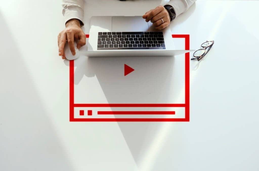 How and why you should market your YouTube videos