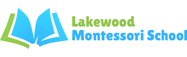 first page ranking lakewood montessori school